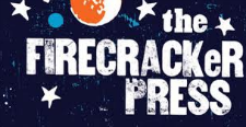 The Firecracker Press