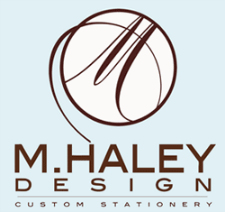 M. Haley Design