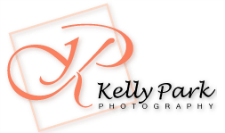 Kelly Park Photography