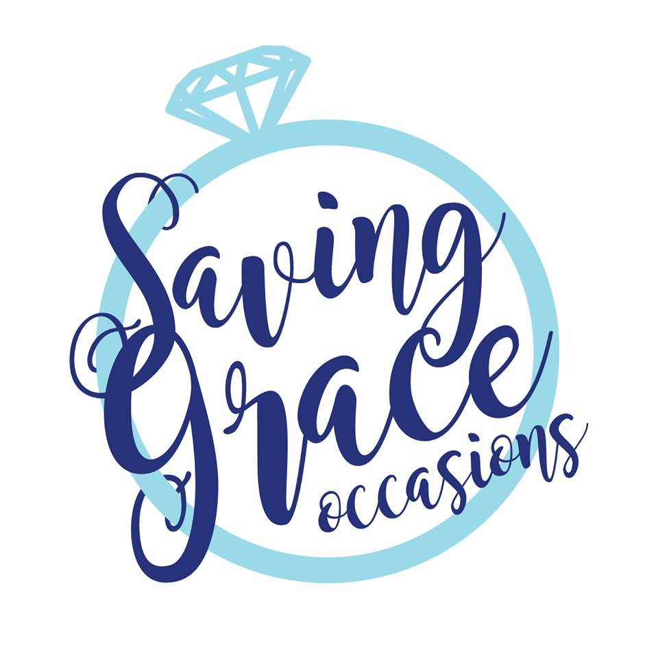 Saving Grace Occasions
